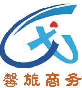 办理韩国签证加急办理韩国旅游签证上海代理的图片